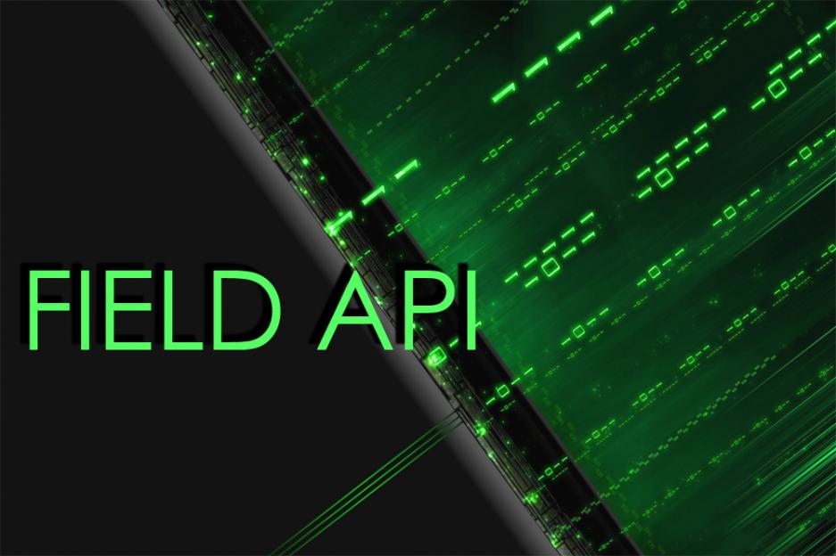 drupal field modules