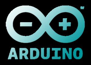 Arduino single board computer