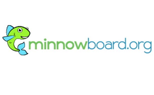 MinnowBoard single board computer