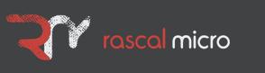 Rascal single board computer
